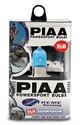 Picture of 12V 35/35W - PIAA H6M HEADLAMP BULB