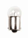 Picture of 6 VOLT 5W - BA15- SCC BULB