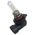 Picture of 12V 60W - HB3  HEADLAMP BULB