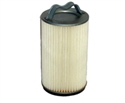Picture of GSX1100 AIR FILTER ELEMENT HFA3902