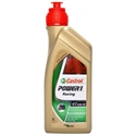 Picture of CASTROL POWER 1 RACING -  4T   10W/50  - 1 LITRE