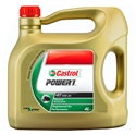 Picture of CASTROL POWER-1  (WAS GPS) 4T -  10W/30  - 4 LITRE