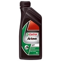 Picture of CASTROL ACT EVO  -  2T  1 LITRE