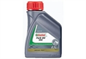 Picture of CASTROL FORK OIL 10W - 500ML