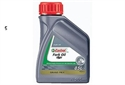 Picture of CASTROL FORK OIL 15W - 500ML