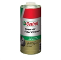 Picture of CASTROL FOAM AIR  FILTER CLEANER 1.5L