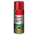 Picture of CASTROL CHAIN LUBE RACING -  400 ML