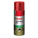 Picture of CASTROL CHAIN SPRAY O-R 400 ML