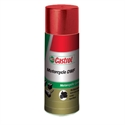 Picture of CASTROL MOTORCYCLE DWF -  400 ML