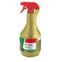Picture of CASTROL GREENTEC SPECIAL BIKE CLEANER 1.0L