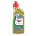 Picture of CASTROL MTX PART SYNTHETIC 80W - 1.0L