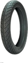 Picture of 100/90-H18 CSI BARRACUDA C926 FRONT TYRE