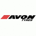 Picture for category AVON TYRES