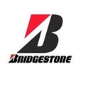 Picture for category BRIDGESTONE TYRES
