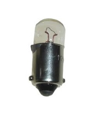 Picture of 12V -2W BA9 INSTRUMENT BULB