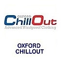 Picture for category CHILLOUT CLOTHING