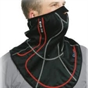 Picture of CHILLOUT  WINDPROOF TURTLENECK
