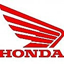 Picture for category HONDA CABLES