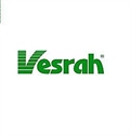Picture for manufacturer VESRAH