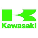 Picture for category KAWASAKI CABLES
