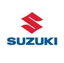 Picture for category SUZUKI CABLES