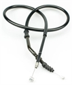 Picture of XJ600S - CLUTCH CABLE