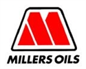 Picture for manufacturer MILLERS