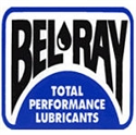 Picture for category BEL RAY PRODUCTS