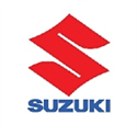 Picture for category SUZUKI LEVERS