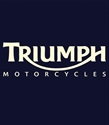 Picture for category TRIUMPH - CHAIN AND SPROCKET SETS
