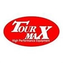 Picture for manufacturer TOURMAX