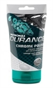 Picture of PETRONAS DURANCE CHROME POLISH - 150ML