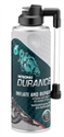 Picture of PETRONAS DURANCE INFLATE & REPAIR - 200ML