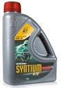Picture of PETRONAS SYNTIUM 4 FE HONDA SPECIFIC 4 ST OIL 10W30 - ONE LITRE