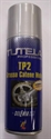 Picture of PETRONAS T2 O-RING CHAIN LUBE - 200ML