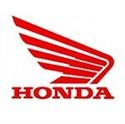 Picture for category CLYMER HONDA MANUALS