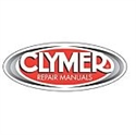Picture for category CLYMER WORKSHOP MANUALS