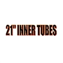 Picture for category 21 INCH INNER TUBES