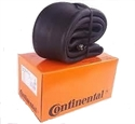 Picture of 3.00-21 / 3.25-21 / 80/100-21 / 90/90-21 / 100/80-21 MEDIUM HEAVY DUTY CONTINENTAL INNER TUBE