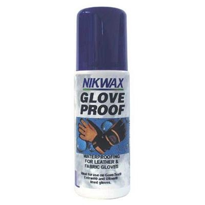 Picture of NIKWAX GLOVE PROOF