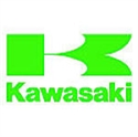 Picture for category CLYMER KAWASAKI MANUALS