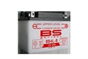 Picture of BB4LB BATTERY BS