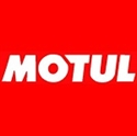 Picture for category MOTUL PRODUCTS