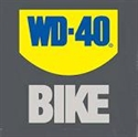 Picture for category WD40
