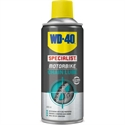 Picture of WD40 - SPECIALIST MOTORCYCLE CHAIN LUBE 400ML