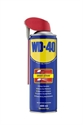 Picture of WD40 -  ORIGINAL 400ML  CLEAN AND PROTECT SMART STRAW
