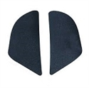Picture for category R&G TRACTION PADS
