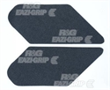 Picture of R&G RACING EAZI-GRIP UNIVERSAL TRACTION PAD LARGE BLACK 265MM X 110MM
