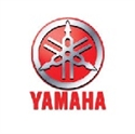 Picture for category YAMAHA CONDENSERS
