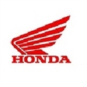 Picture for category HONDA CONDENSERS